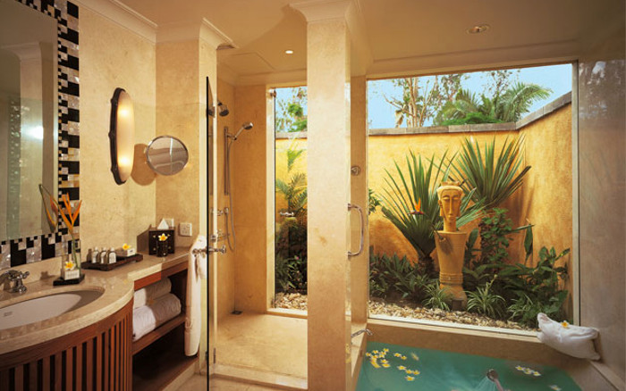 The oberoi mauritius for Los mejores hoteles de maldivas