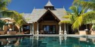 Maradiva, un lujo de hotel que supera las todas las expectativas
