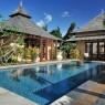 El spa del Maradiva es todo un lujo