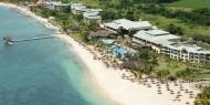 Le Meridien Ile Maurice, un estupendo hotel en relación calidad-precio