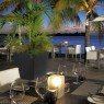 Los restaurantes del Royal Palm tienen una gran reputación internacional