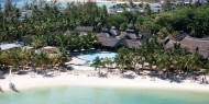 """Shandrani Resort & Spa, el primer 5 estrellas """"todo incluido"""" de Mauricio"""
