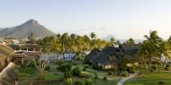 Sofitel Mauritius L´Imperial Resort & Spa, sabor francés en Flic en Flac