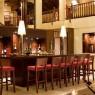 Sofitel Imperial cuenta con 5 restaurantes y 3 bares