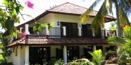 Breezes Beach Club & Spa, un cinco estrellas en todos los sentidos