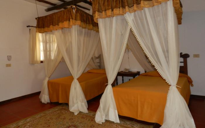 Karafuu Hotel