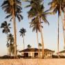 The Residence Zanzíbar cuenta con 66 lujosas villas