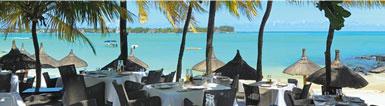 playas tanzania
