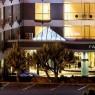 The Paxon Hotel