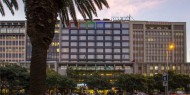 Park Inn by Radisson Cape Town